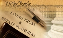 Ontario Estate Planning Attorney